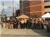 2018 National Night Out 1