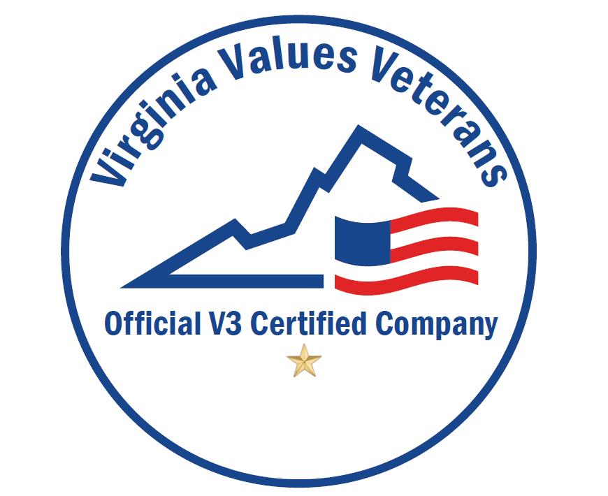Western Virginia Regional Jail, VA | Official Website
